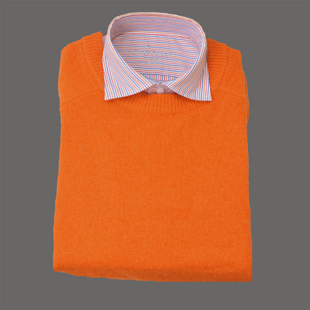 Pulover_orange_123