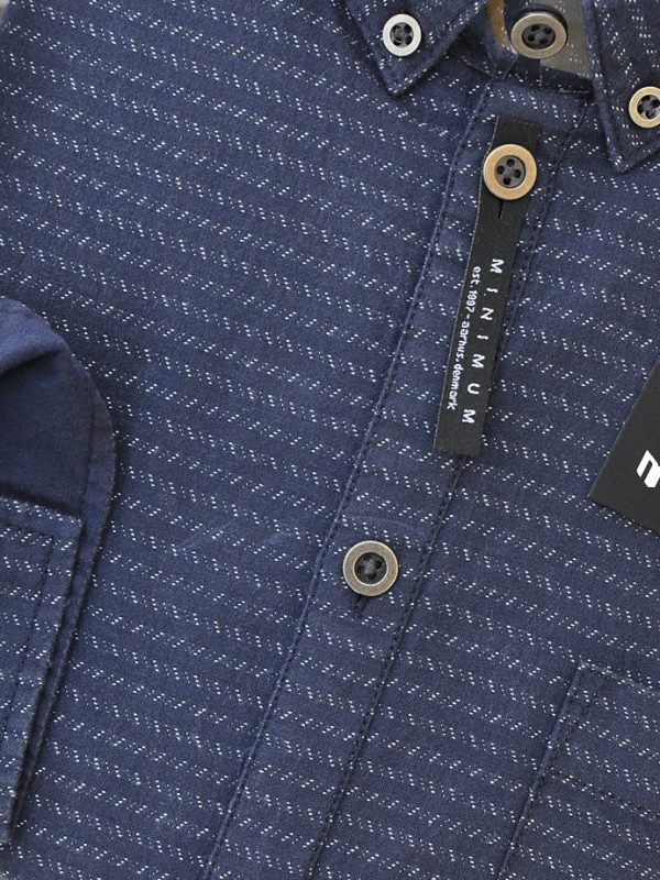 minimum_duxford_shirt