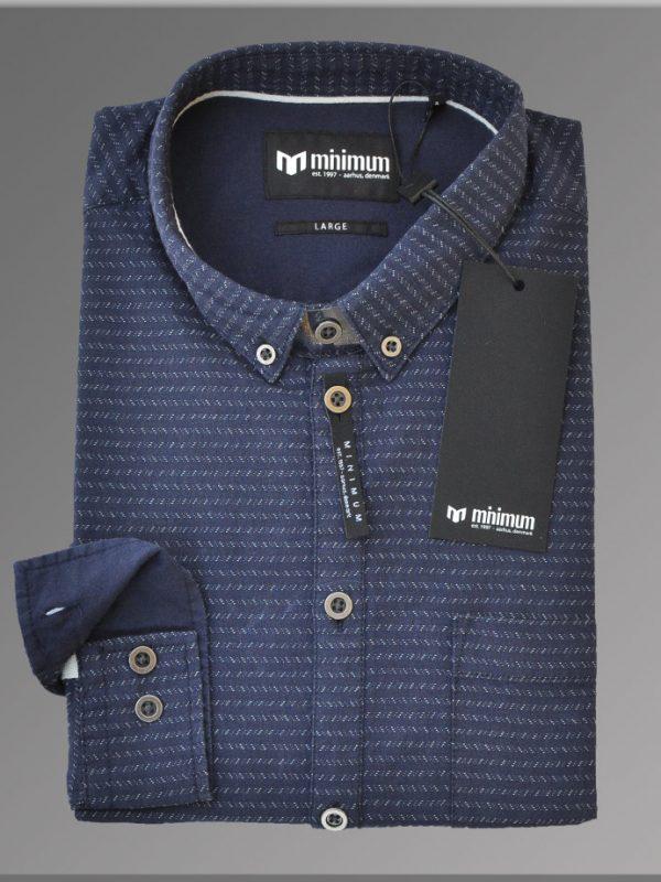 minimum_shirt_navy