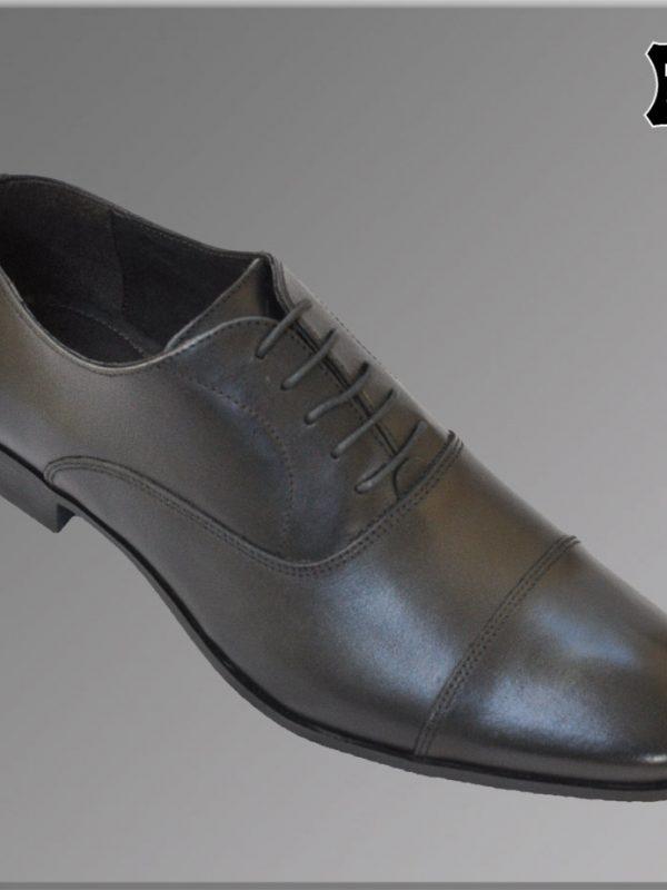 pantofi_eleganti