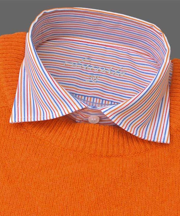 pulover_orange