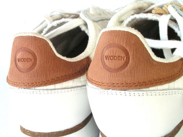 Detaliu_WODEN-sneakers-11
