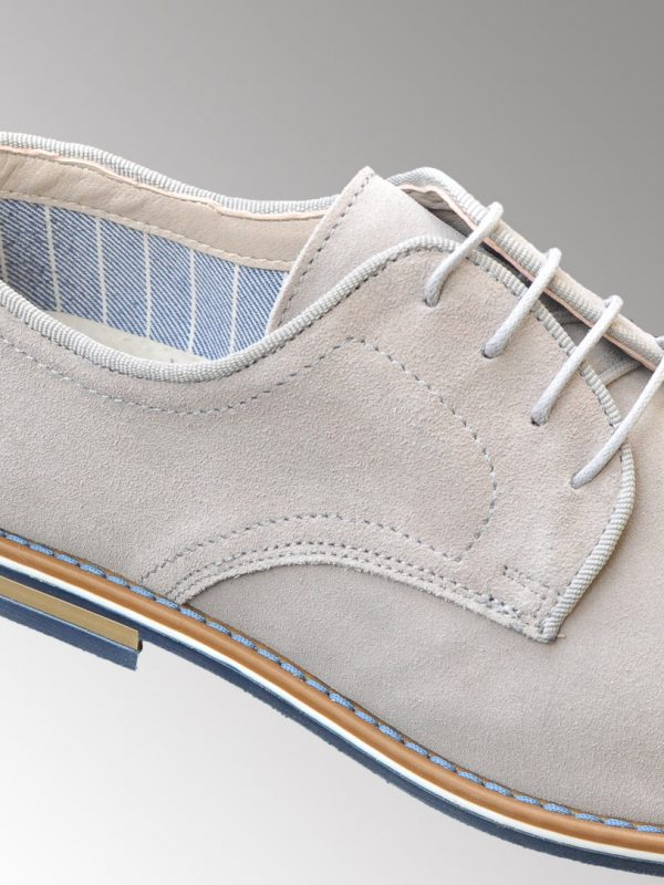 Pantofi_barbati_gri