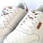 WODEN-sneakers-10
