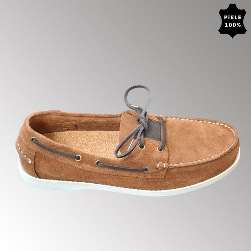 boat_shoes