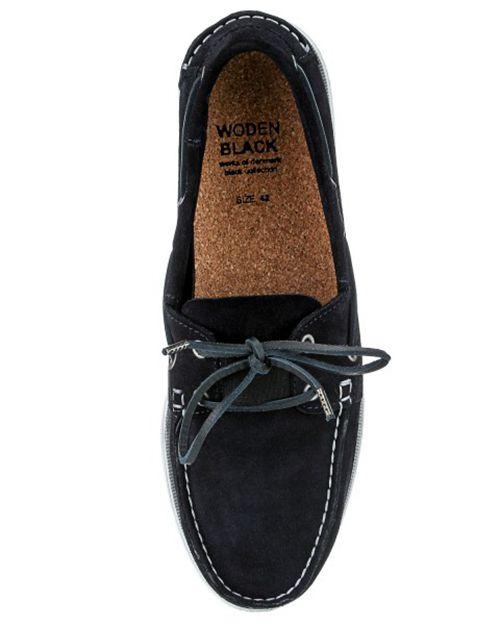 boat_shoes_mocasini