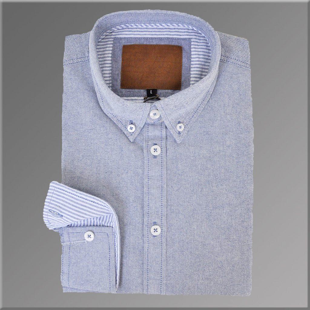 chris_shirt_grey