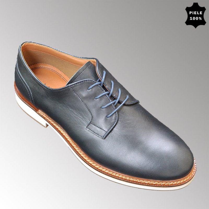 pantofi_barbati_aldo