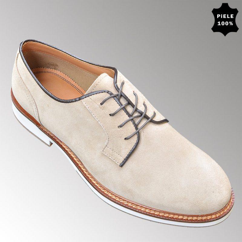 pantofi_barbati_crem