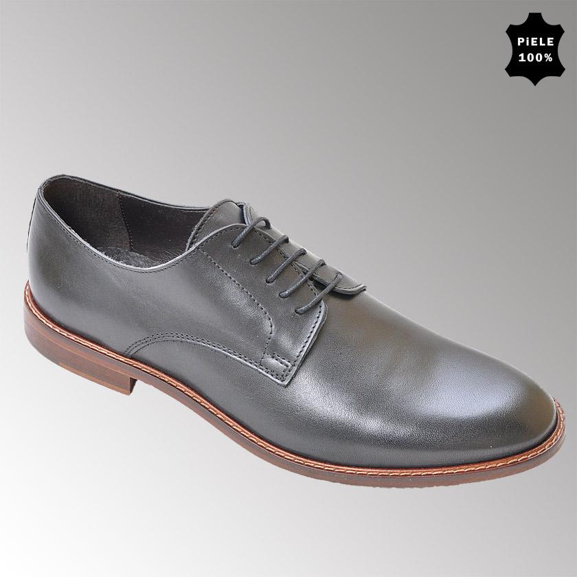 pantofi_barbati_negru