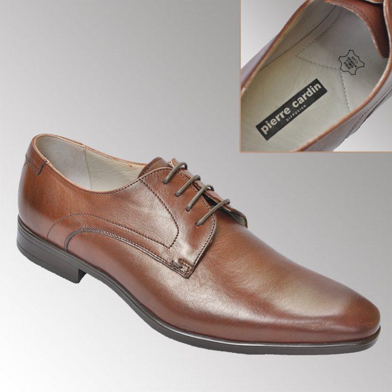 pantofi_barbati_pierre_maro