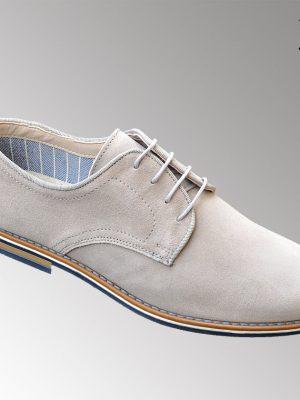pantofi_bata_gri_2