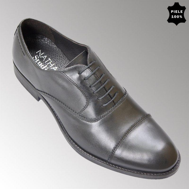 pantofi_eleganti_barbati