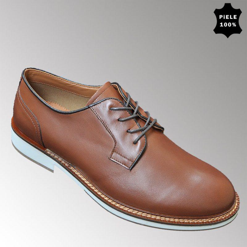 pantofi_Aldo_Maro