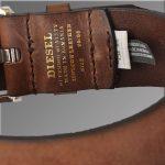 Curea_Diesel_Cow_Leather