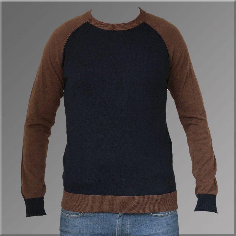 pulover_bluza