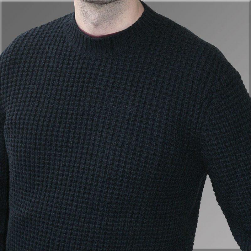 pulover_lana_navy_2